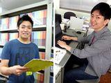 https://iishuusyoku.com/image/いい就職プラザから入社した先輩社員も活躍中!昔から穏やかな社風で、仕事も人間関係もやりやすい環境です。定着率も高く、腰を据えて働けます。