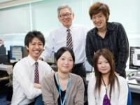 https://iishuusyoku.com/image/「やりたい」をカタチにできる「風通し」の良い会社です!