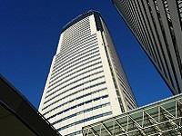 NTTデータグループ内勤務!憧れのオフィスで、事務職としてデビューしませんか?