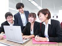 https://iishuusyoku.com/image/設立9年で東証マザーズへ上場。その後も海外への進出や名古屋オフィスの新設など、成長と事業拡大を続けています。