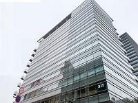 <東証一部上場SGホールディングスグループ> ネット電報のパイオニア企業が、経理職を募集します!