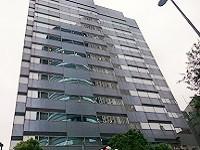 http://iishuusyoku.com/image/オフィスは、池袋駅からすぐ!自社内開発メインで、じっくりと開発に取り組める環境です!