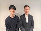 https://iishuusyoku.com/image/入社後は社長(写真右)から直々に仕事のイロハを教えていただけます!まずはアシスタント業務からスタートしますので未経験の方でも安心してください。