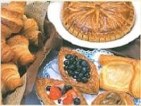 https://iishuusyoku.com/image/あの有名メーカーのパンにも、今話題のカフェのデザートにも!様々なところで、同社の提案する素材が活躍しています。
