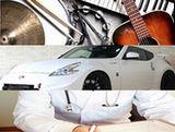 自動車、音楽、医療の3つのシェアリングプラットフォーム事業を行っています。特に中古車買い取り市場での事業展開では持続的な成長を遂げています!