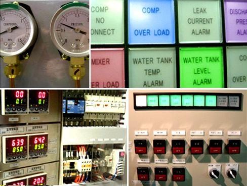 発売前の製品テストに必要な環境試験装置や設備を専門に手がけ、ものづくりに欠かせない企業として、国内外の公的機関や各分野の大手メーカーから技術パートナーとして信頼を得ています!