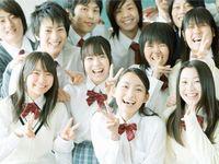 https://iishuusyoku.com/image/10万人以上の高校生が集まる進学イベントも開催!多くの大学教授の協力のもと、全国1000超の高校をサポートしています。
