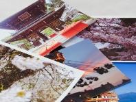https://iishuusyoku.com/image/毎年の社員旅行を実施しています。これまでに沖縄や北海道へ行ったことも。宿泊施設の割引価格で利用できるなど福利厚生も充実しています。
