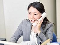 http://iishuusyoku.com/image/経営者の方とのコミュニケーションが非常に大切。お客様の頼れるパートナーとして、課題解決に向けたサービスを提供していきます。