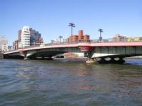 本社は、東京の下町情緒溢れる浅草橋にあります!あなたも同社で技術者としてのスタートをきりませんか?