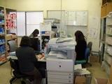 https://iishuusyoku.com/image/社内は女性が多く、落ち着いた雰囲気の職場環境です!