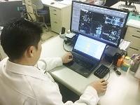 https://iishuusyoku.com/image/産業機器、計測機器、食品加工機器、理化学機器などの温度を一定に保つための装置(チラー)の開発・設計を担当していただきます。