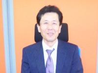https://iishuusyoku.com/image/社員を思う心優しい社長です。ぜひ説明会や選考で社長の思いを肌で感じてください!