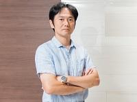 https://iishuusyoku.com/image/「心がけているのは、毎年必ず会社を成長させること。」毎年成長を続けることで、社員に還元したり、より働きやすい環境の整備を行っています。