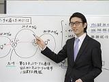 https://iishuusyoku.com/image/都内No.1のシェアを誇るキャリアコンサルタント講座以外にIT企業向けのエンジニア育成支援も積極的に行っています。