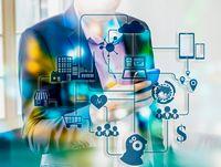 2008年に設立したシェアリングプラットフォーム事業を行うIT企業です!より便利に、より快適な未来を目指して、インターネットを通じたWEB サービスの開発・提供を行っています。