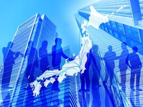https://iishuusyoku.com/image/大手製紙メーカー子会社の全工場へも導入実績があり、日本中で使われる段ボールの生産を徹底サポートしています!