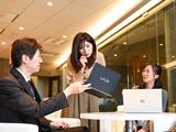 http://iishuusyoku.com/image/「ライフイベントを経ても働き続けたい」「早期にキャリアアップしたい」という方も、ご希望を叶えやすい環境です。