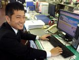 https://iishuusyoku.com/image/「いい就職プラザ」から未経験で入社された先輩方も活躍中♪土日祝休みで年間休日125日。オンオフのメリハリをつけ長く働ける環境です。