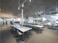http://iishuusyoku.com/image/使いやすさと美しさを追求した製品は、これまでに165品目のグッドデザイン賞を受賞!!