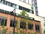 https://iishuusyoku.com/image/60年以上の歴史を誇る同社。自社だけでなく、取引先も優良企業がずらり!2015年に経てた自社ビルは非常にキレイです。