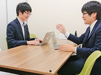 https://iishuusyoku.com/image/今後は、自社Webサービスの展開も積極的に行っていきます!あなたのアイデアがカタチになる日も近いかも!?