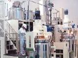 http://iishuusyoku.com/image/一つひとつの製品に心のこもった生産ラインを。オーダーメードにこだわり、多品種生産ラインを貫きます。