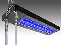 https://iishuusyoku.com/image/印刷機材用のランプ・装置の市場占有率は50%以上!大手メーカーの印刷機器に同社のライトが組み込まれています。