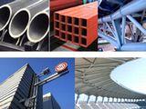 http://iishuusyoku.com/image/同社の強みは『即納』!広大な敷地とオリジナルの加工機器と物流ノウハウを駆使してスピーディーな対応を実現しています。