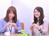 http://iishuusyoku.com/image/「とにかく、新しい仲間が入社してくるのが楽しみ!」みんな仲良く楽しい職場です。20代~30代の社員が中心となって活躍中!