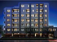 https://iishuusyoku.com/image/ファミリーからシングル向けまで。住みたい街ランキングでも上位に上がる人気の街に、同社のマンションがあります。