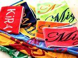 http://iishuusyoku.com/image/国民的アイドルグループのコンサートグッズ用や、プロ野球の応援グッズ用タオルにも!自身が関わった商品を、街中で使っている人を見かけたときなどは、大きな達成感と感動を味わえるはずです!