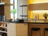 https://iishuusyoku.com/image/自社ブランド製品は1000種類以上!また、「部材」とはいえ、日頃使っているテーブルやキッチン、棚などにも使われているため、自分が手掛けたものをあちこちで目にする機会があります。