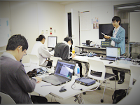 https://iishuusyoku.com/image/ビジネスマナーや報連相などの社会人研修から、実務に必要な知識を身に付ける研修、LPIC資格取得の研修まで充実!