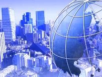 https://iishuusyoku.com/image/中国、アメリカ、タイ、インドネシア、台湾、ベトナムの6カ国に拠点を展開。ニッチな産業でありながら、グローバルに活躍しています。