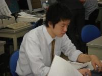 http://iishuusyoku.com/image/「今どこの海でなにが取れ、どこでなにが安いのか?」それを世界をフィールドに考え、商っていく仕事は大きなやりがいを感じられることと思います。
