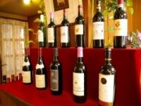 1977年の設立以来、輸入洋酒及び食品の輸入、卸売販売を行っている専門商社です。