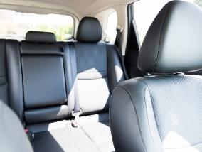 https://iishuusyoku.com/image/同社の製品はSUVや1BOXカー、ミニバンなど、特にシートアレンジに工夫が施された車種に採用されています。