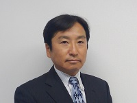 https://iishuusyoku.com/image/社長は福島出身。エンジニアも営業も経験している社長だからこそ、社員のスキルアップにつながる優良プロジェクトを選択できるのです。