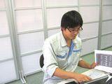 http://iishuusyoku.com/image/かなりの安定企業で、いい就職プラザからも未経験の方が複数名入社されており、みなさん元気に活躍されています!