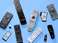 http://iishuusyoku.com/image/テレビやエアコンのリモコン、コンビニのATMやカーナビ等、様々なところでK社の技術が活躍しています!