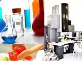 幅広い分野で豊富な技術ノウハウを蓄積していることが強みです!試薬から工業薬品、食品添加物、分析機器、さらには研究用消耗品まで幅広い商品をラインナップしています。
