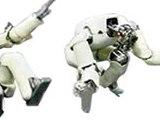世界に誇るT社の技術。国が開発する最先端ロボットの中にも使われています!
