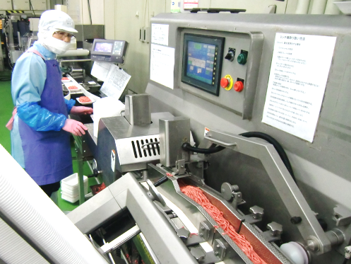 https://iishuusyoku.com/image/野菜・魚・肉・惣菜を自社センターで一括製造!