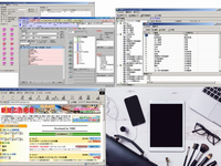 https://iishuusyoku.com/image/組込系、Web系、医療システム系、スマホアプリなど様々なプロジェクトがあります!
