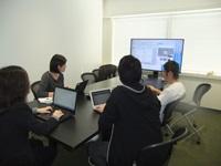 https://iishuusyoku.com/image/お客様との直接取引が基本。一般社財団法人など、安心して勤務できる環境があります。