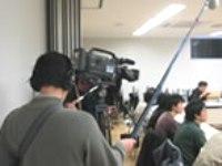 https://iishuusyoku.com/image/カメラマンさんや技術スタッフさんなど、多くのスタッフさんと一緒にひとつの映像をつくっていきます!