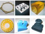http://iishuusyoku.com/image/普段の生活にはあまり馴染みがないゴム・プラスチック部品。実は私たちの身近なところでたくさん使われているという発見ができますよ!
