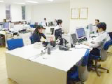 https://iishuusyoku.com/image/風通しがよく、アットホームな社内。先輩方が座学・OJTで研修を行ってくれるので未経験でも安心です!