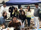https://iishuusyoku.com/image/20代の社員が多く活躍している職場ですので、社内の雰囲気も明るく皆さん楽しく仕事に取り組んでいます。
